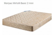 Матрас Mirtolli Basic 2 mini